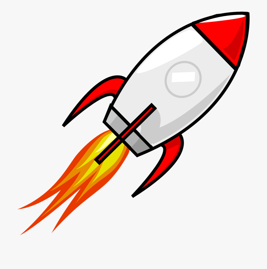 Rocket ship clipart images picture freeuse stock Rocket Clipart - Rocket Ship Clipart #4510 - Free Cliparts ... picture freeuse stock