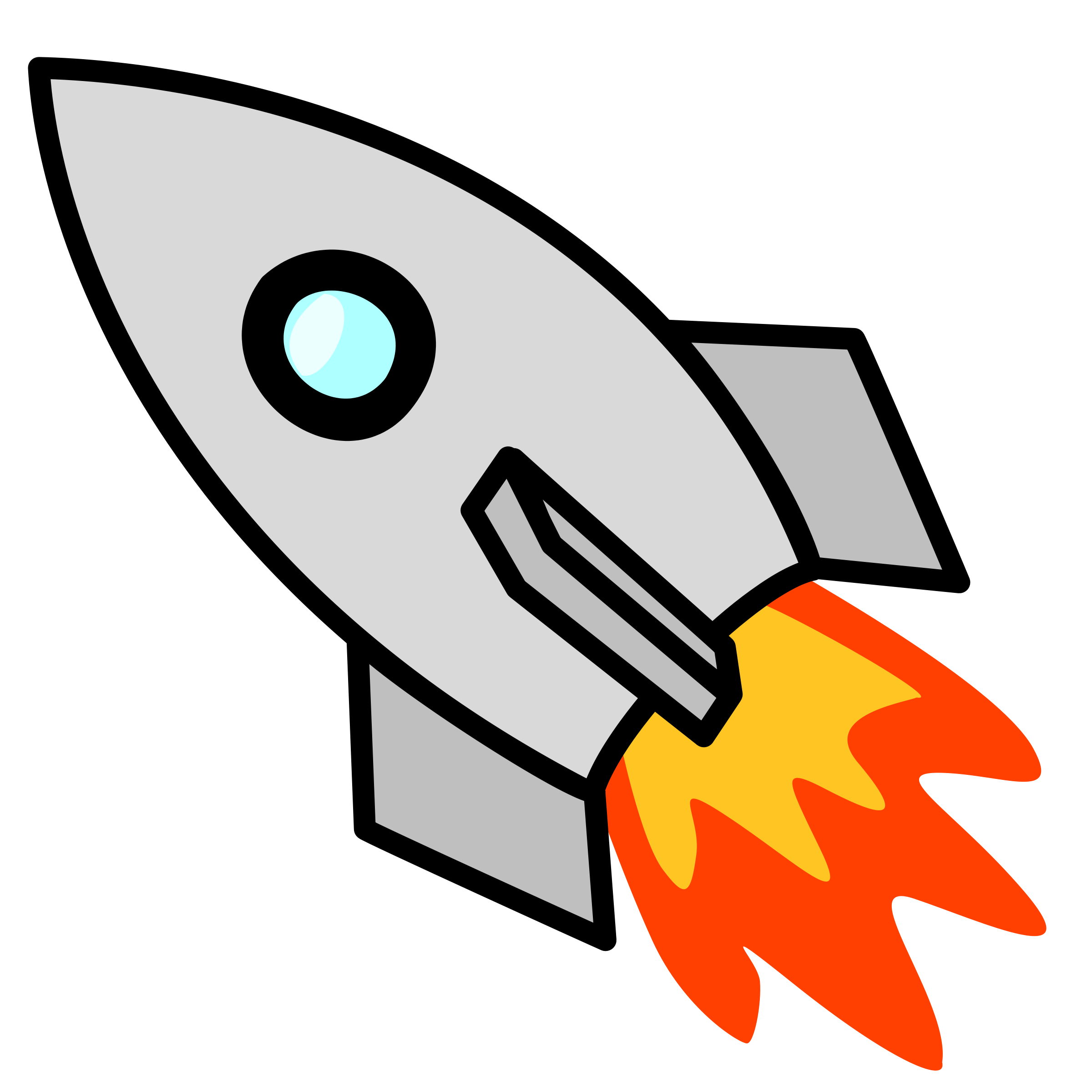 Rocket ship clipart images clip art free download 54+ Rocket Ship Clipart | ClipartLook clip art free download