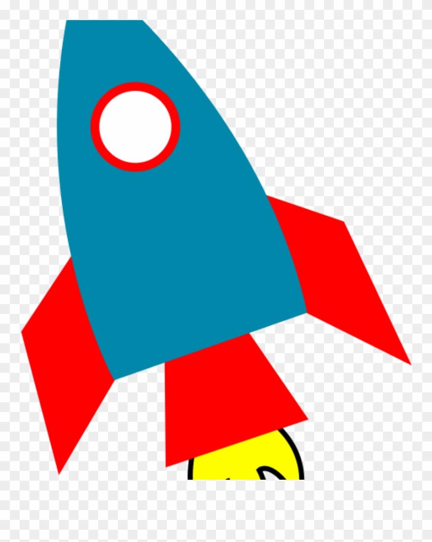 Rocket ship clipart images library Rocket Ship Clip Art Rocketship Clipart 1 Church Pinterest ... library