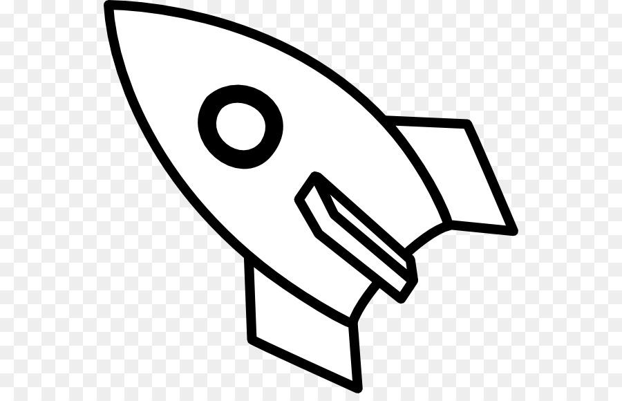 Rocket ship clipart images png free Rocket ship clipart black and white 4 » Clipart Station png free