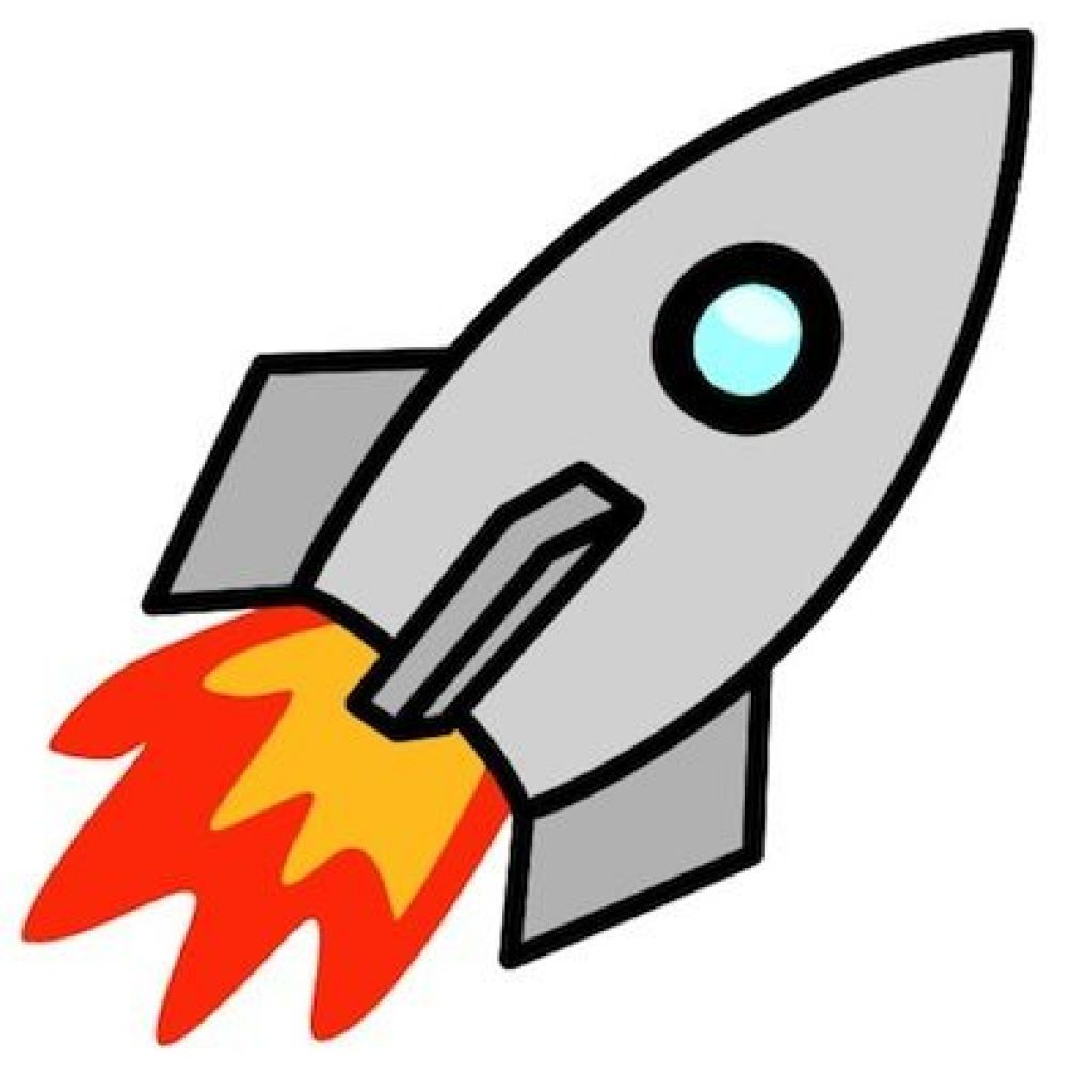 Rocket ship clipart images picture library stock Rocket Ship Clipart to print – Free Clipart Images picture library stock
