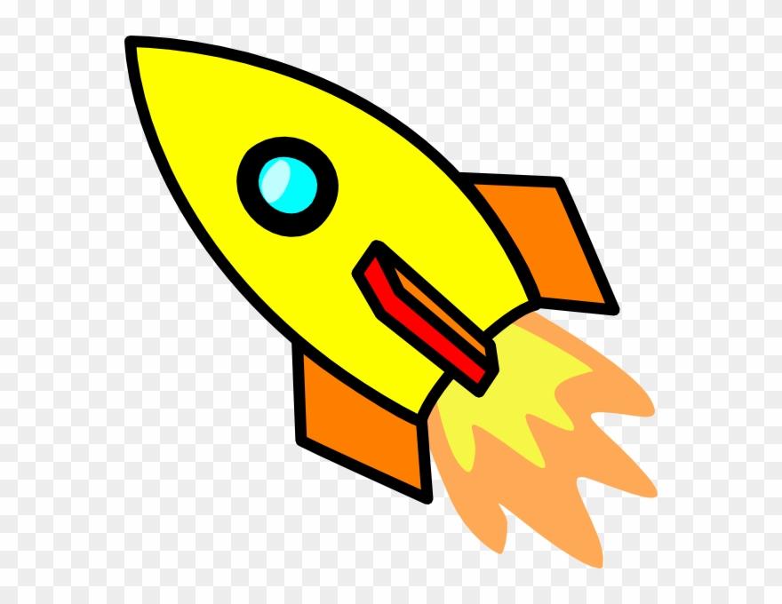 Rocket ship clipart images picture transparent library Cartoon Rocket Ship Clipart - Clipart Rocket Png Transparent ... picture transparent library
