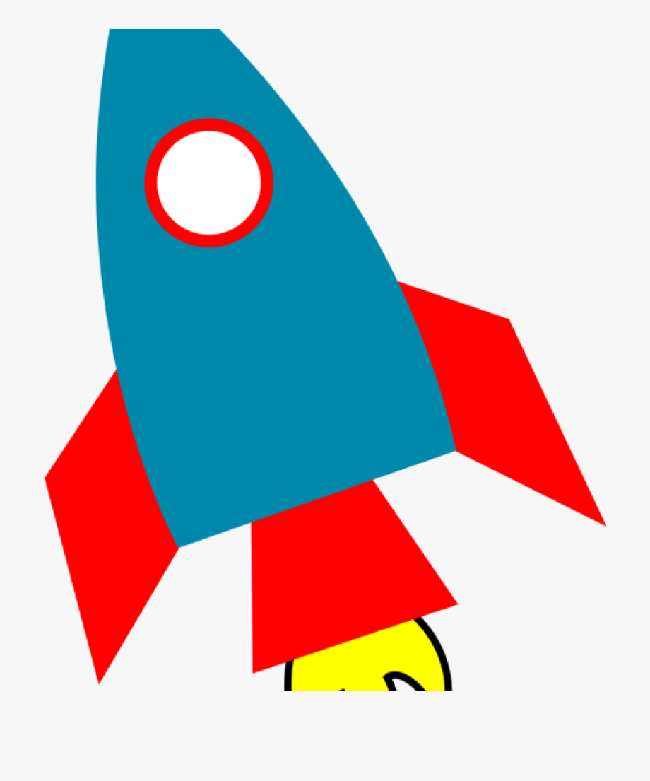 Rocketship clipart clipart freeuse library Rocket Ship Clip Art Rocketship Clipart 1 Church Pinterest ... clipart freeuse library