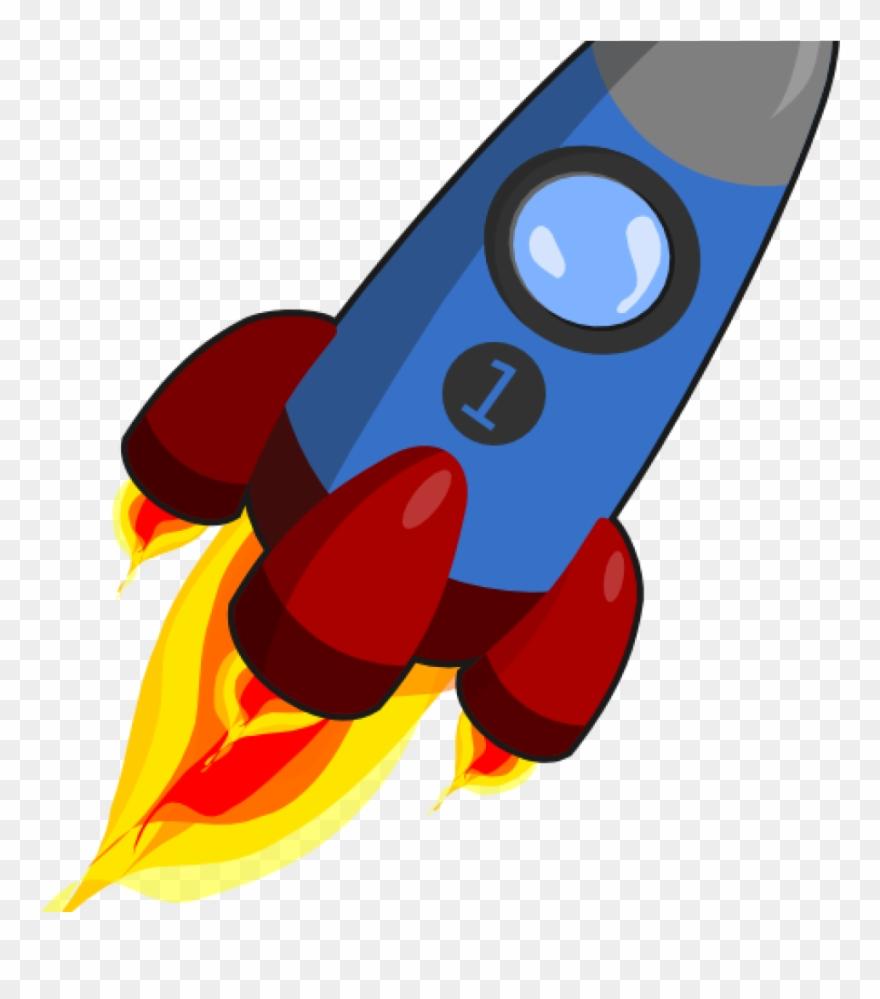Rocketship clipart image library Rocketship Clipart 19 Rocketship Clipart Rocket Blast ... image library