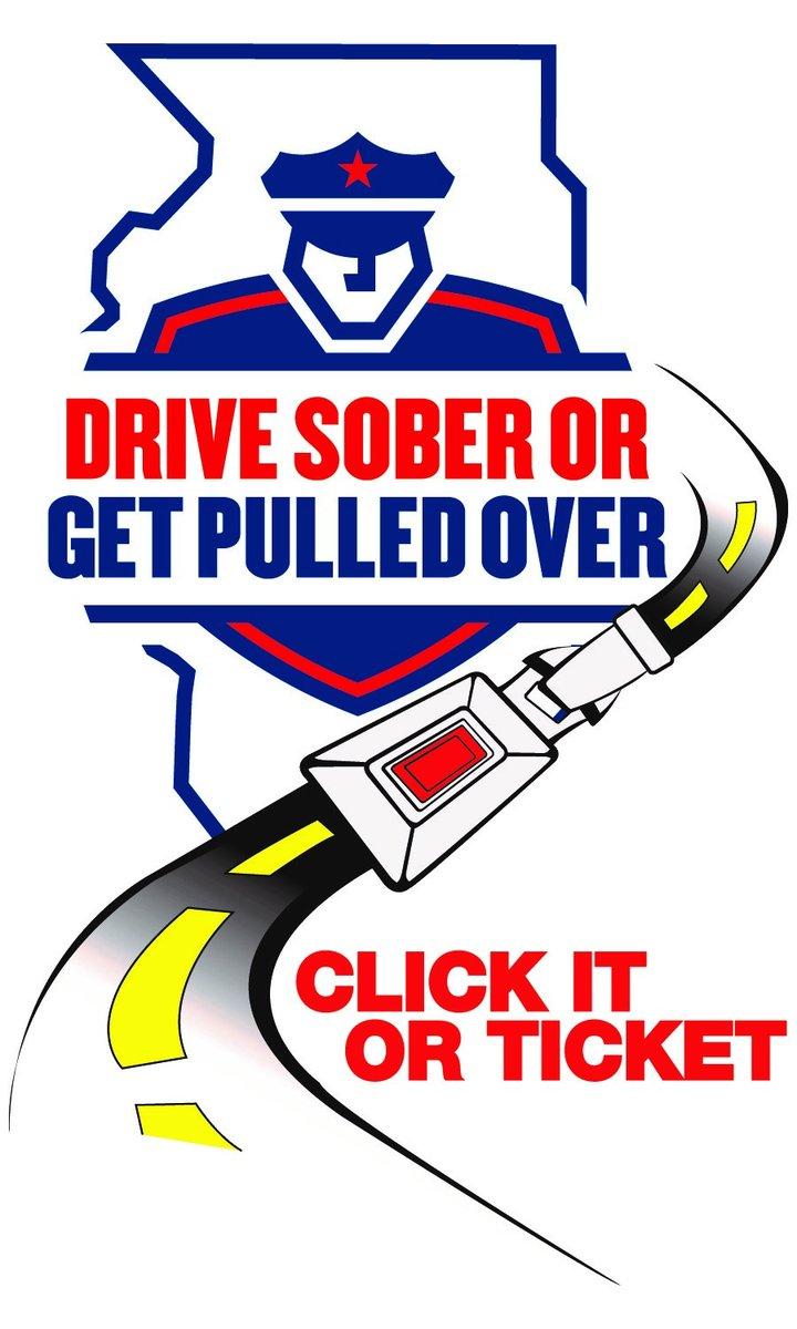 Rockford police logo clipart clip freeuse stock RockfordILPolice (@RockfordPD) | Twitter clip freeuse stock