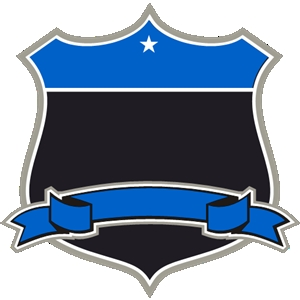 Rockford police logo clipart picture royalty free Police Logo - ClipArt Best picture royalty free