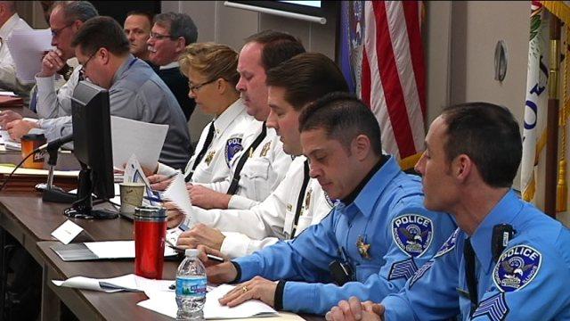 Rockford police logo clipart vector stock News - Page 48 of 56 - Rockford Buzz vector stock