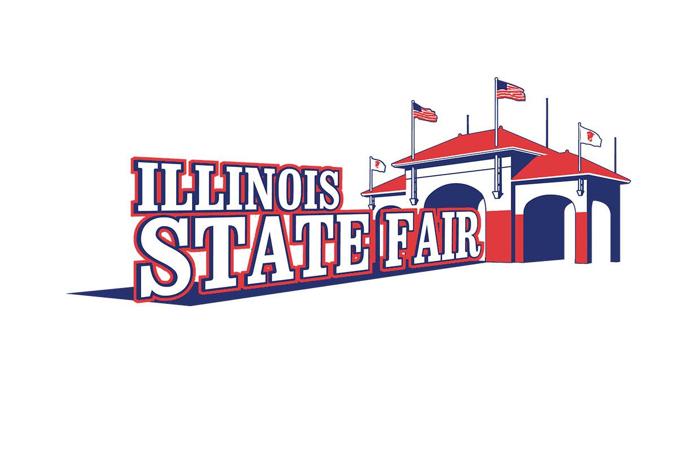 Rockford police logo clipart jpg royalty free Illinois State Representative Joe Sosnowski: 2016 jpg royalty free