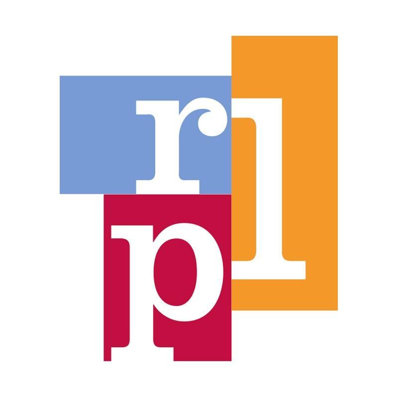 Rockford police logo clipart vector transparent library Rockford | WNIJ and WNIU vector transparent library