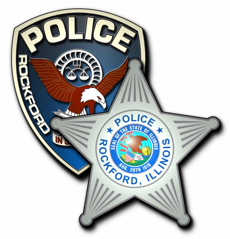 Rockford police logo clipart image free library Rockford police logo clipart - ClipartFest image free library