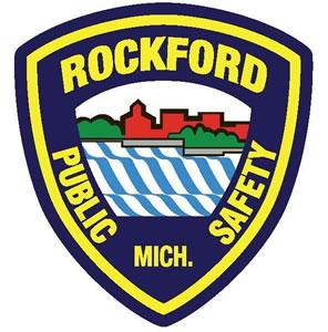 Rockford police logo clipart jpg royalty free download Michigan Local D.A.R.E. Websites | D.A.R.E. America | Page 2 jpg royalty free download