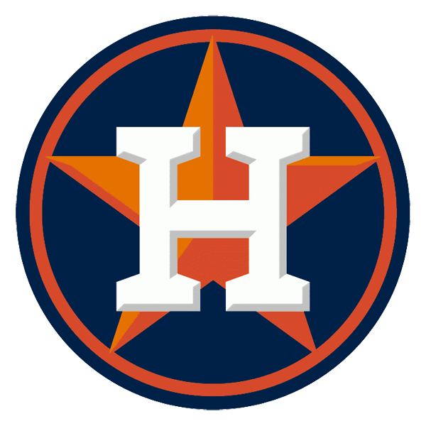 Rockies baseball clipart svg freeuse download MLB - Colorado Rockies vs. Houston Astros - August 14 2018 | Vegas ... svg freeuse download