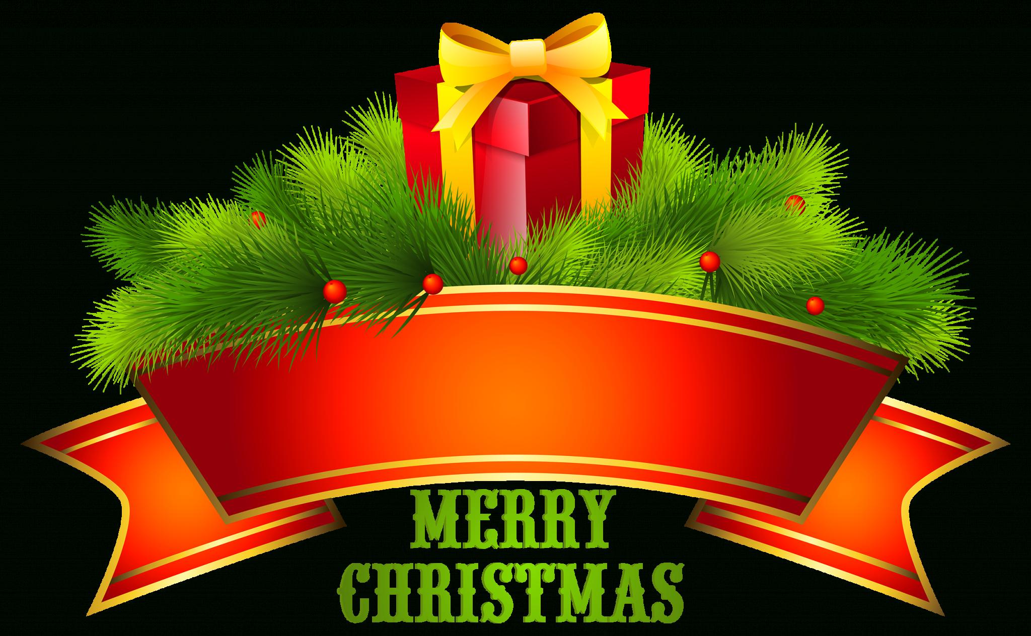 Christmas Pictures Clip Art 2017 | Best Template Idea clip art transparent download