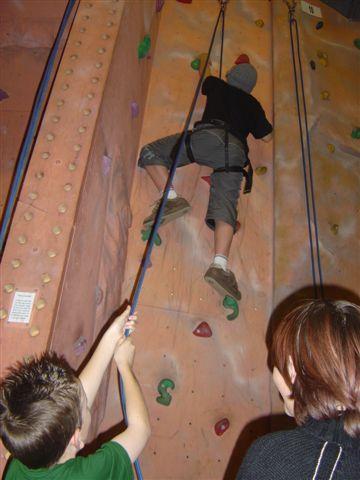 Rocknasium clipart clipart freeuse stock Stotfold Scout Group - Ridgway Scouts clipart freeuse stock