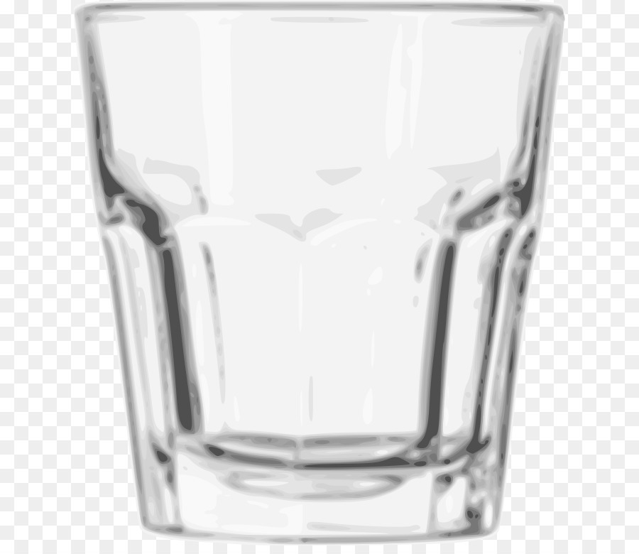 Rocks glass clipart svg library stock Glasses Background clipart - Cocktail, Whiskey, Glass ... svg library stock