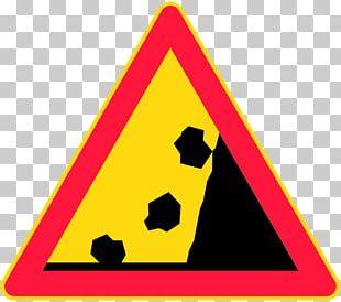 Rockslide clipart vector library Rockslide PNG Images, Rockslide Clipart Free Download vector library