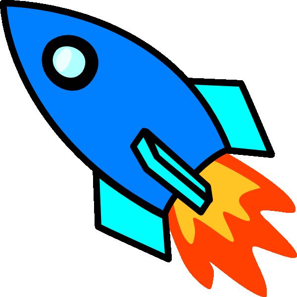 Rockt clipart png download Free cartoon rocket ship clip art free rocket clipart free ... png download