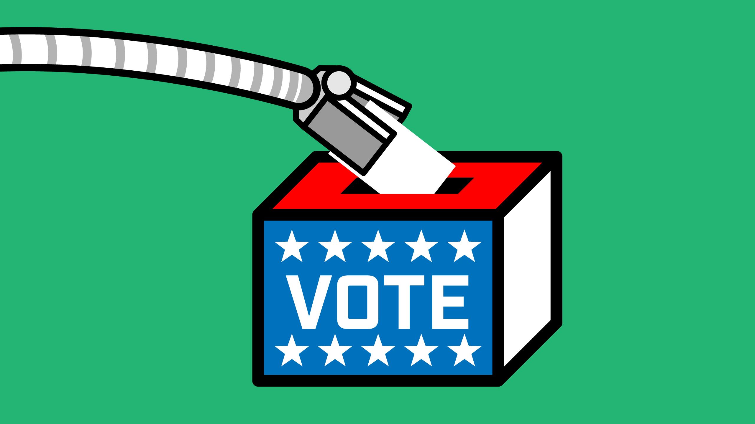 Rocky de la fuente clipart freeuse stock Jill Stein campaign files to recount votes in Wisconsin ... freeuse stock