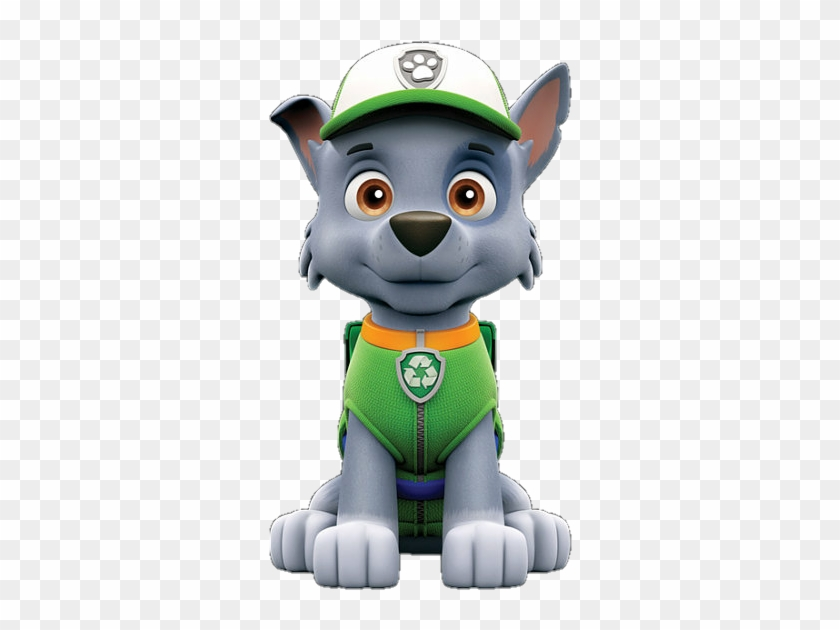 Rocky paw patrol clipart clip art free download Paw Patrol Wiki - Rocky Paw Patrol Png, Transparent Png ... clip art free download