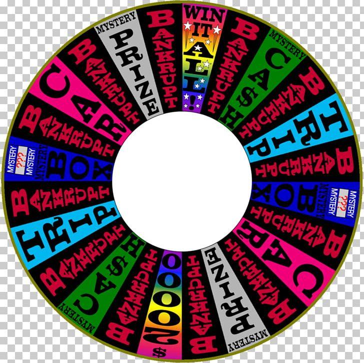 Roda impian clipart image freeuse Fan Art Drawing 0 PNG, Clipart, 2017, Area, Art, Brand ... image freeuse