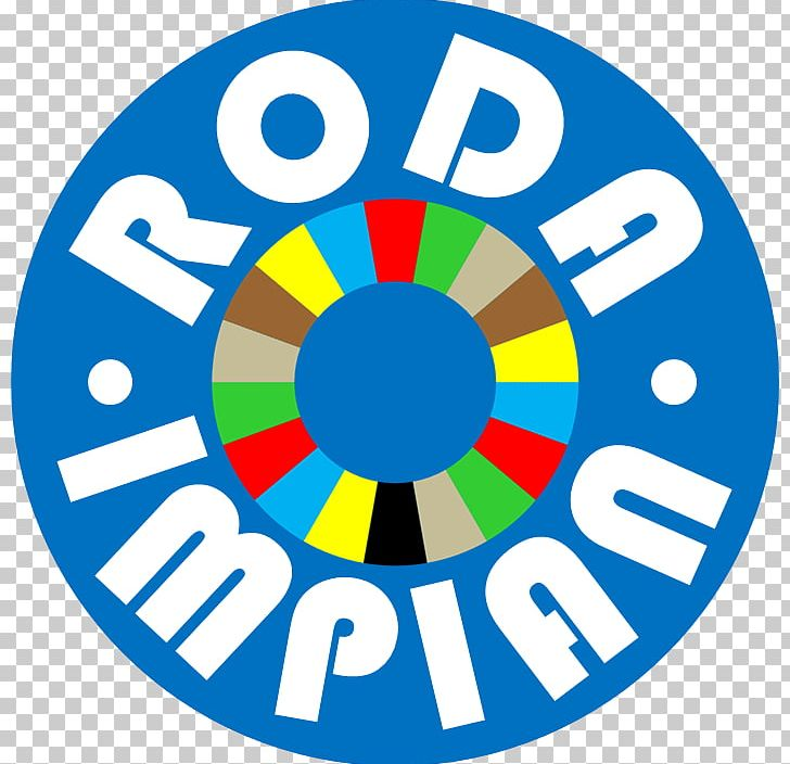 Roda impian clipart clip art Malaysia Game Show Television Show Astro Ria Roda Impian PNG ... clip art
