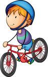 Rode clipart png royalty free Rode clipart » Clipart Portal png royalty free
