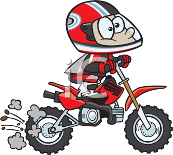 Rode clipart clipart library library Rode clipart images and royalty-free illustrations ... clipart library library