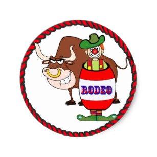 Rodeo clown clipart svg royalty free library Rodeo clown clipart 5 » Clipart Portal svg royalty free library
