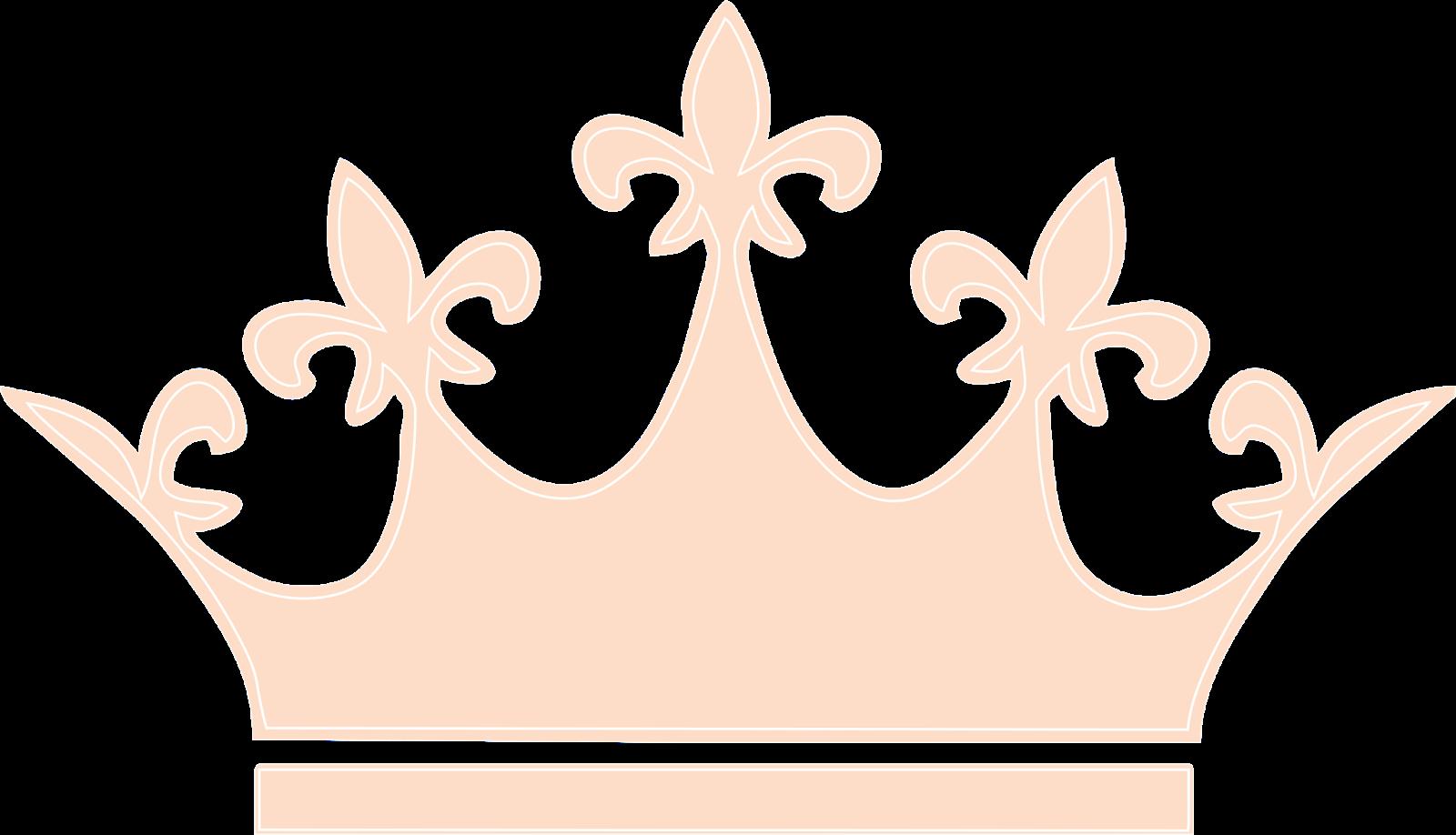 Rodeo queen crown clipart picture transparent library Coroa imagem para montagens digitais | Layouts and Template picture transparent library