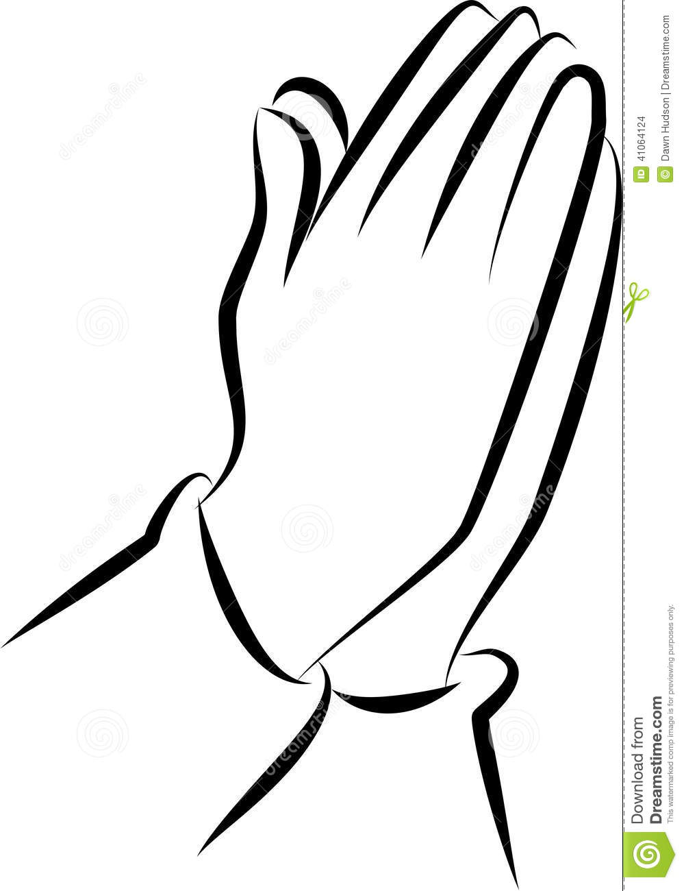 Rogar clipart svg stock 11 Simple Praying Hands Vector Images - Praying Hands Clip ... svg stock