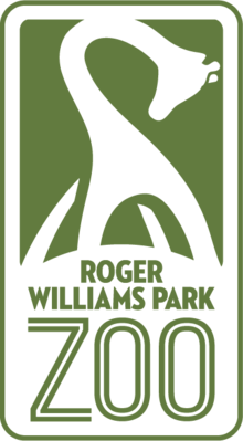 Roger williams zoo logo clipart svg black and white library Sponsors | New Nature Foundation svg black and white library