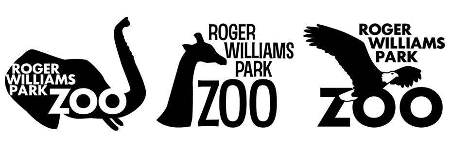 Roger williams zoo logo clipart image freeuse stock Carolyn V. Marsden: Design image freeuse stock