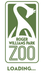 Roger williams zoo logo clipart image download Roger Williams Park Zoo | image download