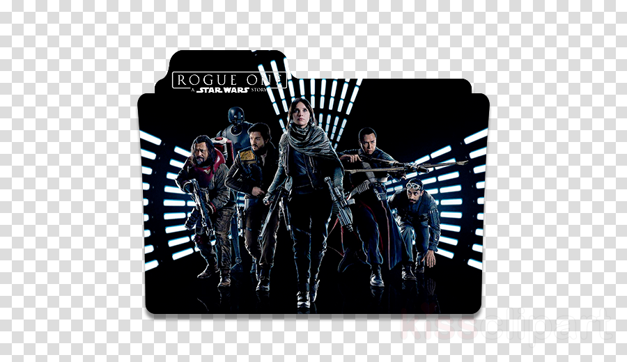 Rogue one a star wars story clipart png freeuse Film, Poster, Product, transparent png image & clipart free ... png freeuse