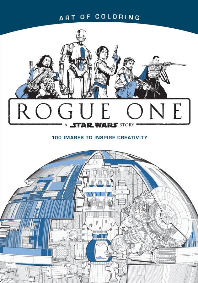 Rogue one a star wars story clipart jpg transparent Art of Coloring: Rogue One: A Star Wars Story | Wookieepedia ... jpg transparent
