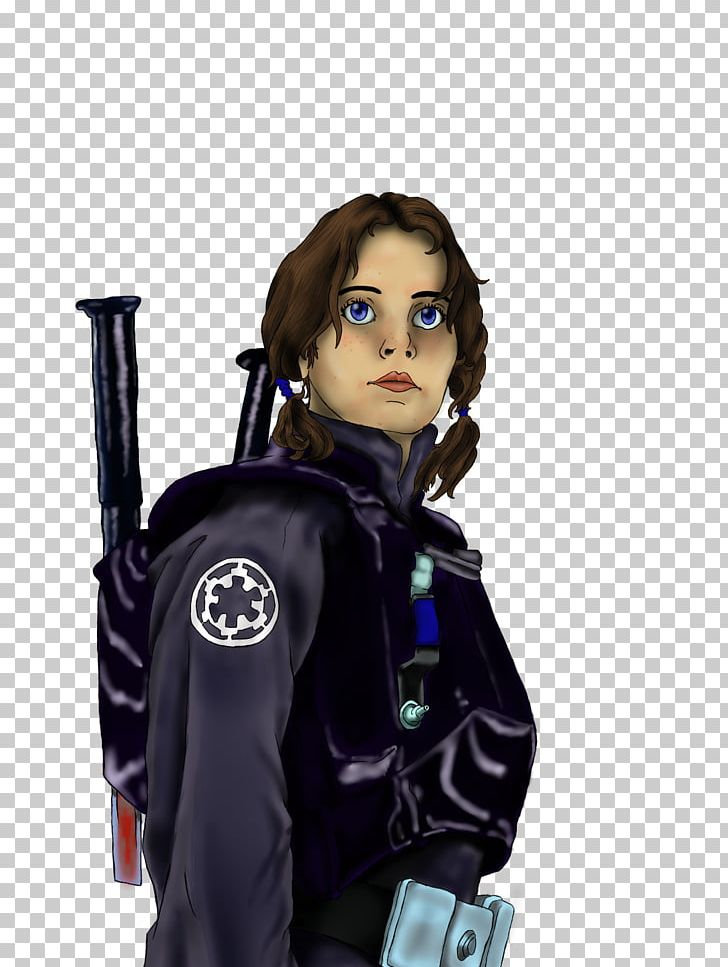 Rogue one a star wars story clipart picture transparent Jyn Erso Rogue One: A Star Wars Story Drawing PNG, Clipart ... picture transparent