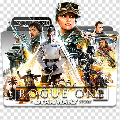 Rogue one a star wars story clipart picture stock Star Wars Rogue One Folder Icon , dem gud sheeet, Star Wars ... picture stock