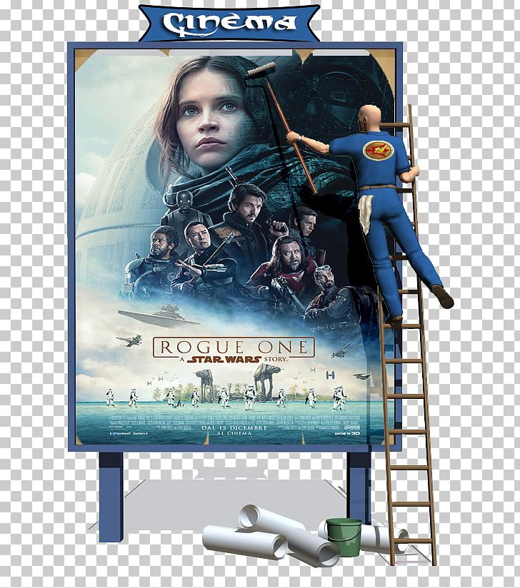 Rogue one a star wars story clipart svg free Rogue One Film Star Wars High-definition Video 1080p PNG ... svg free