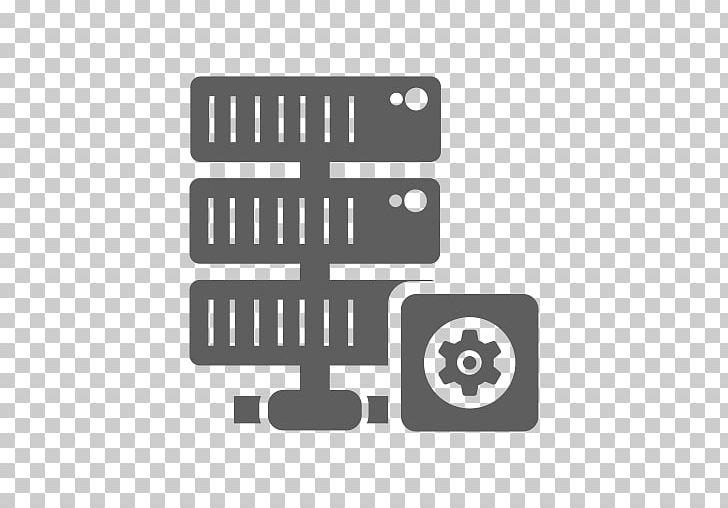 Roku icon clipart jpg black and white download Roku Web Development Web Hosting Service Computer Servers ... jpg black and white download