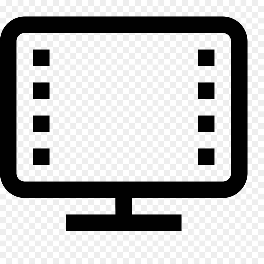 Roku icon clipart vector download Google Play Icon png download - 1600*1600 - Free Transparent ... vector download