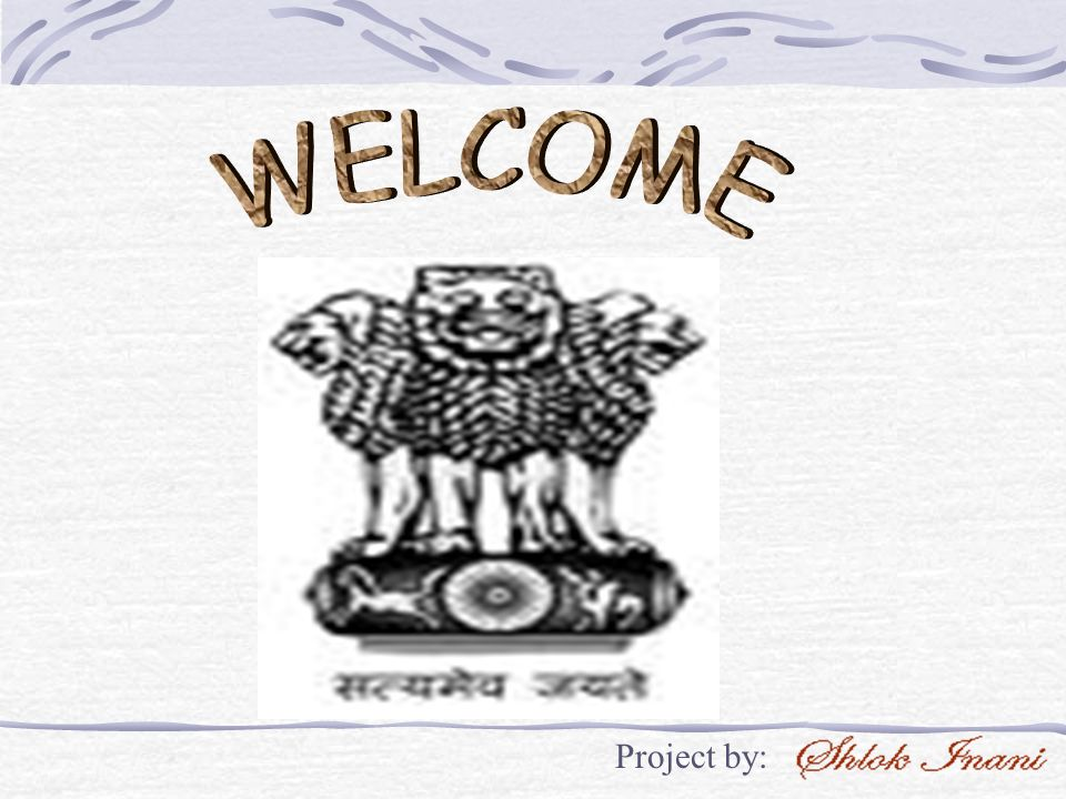 Role of local level government in clipart clipart library library Project by:. State Government The government in India ... clipart library library