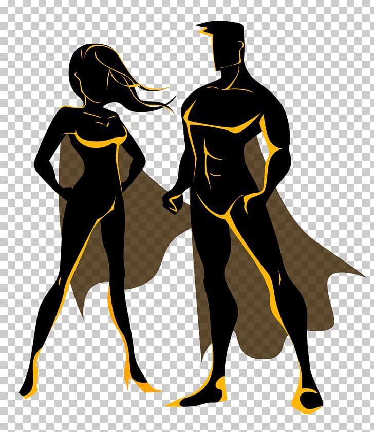 Rolemodel clipart jpg transparent library United States Hero Symbol Role Model Superpower PNG, Clipart ... jpg transparent library