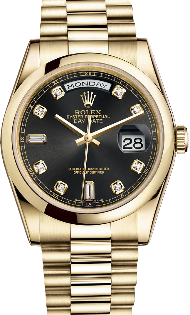 Watches PNG images free download, smart watches PNG image freeuse library