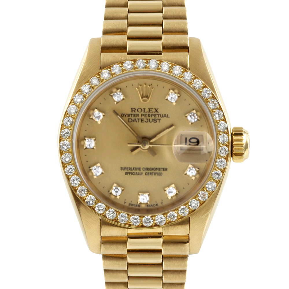 Download Rolex Watch Image HQ PNG Image | FreePNGImg jpg stock