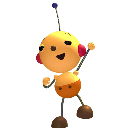 Rolie polie olie clipart picture free ♥мαηgℓє∂♥ Rolie Polie Olie Minecraft Skin picture free