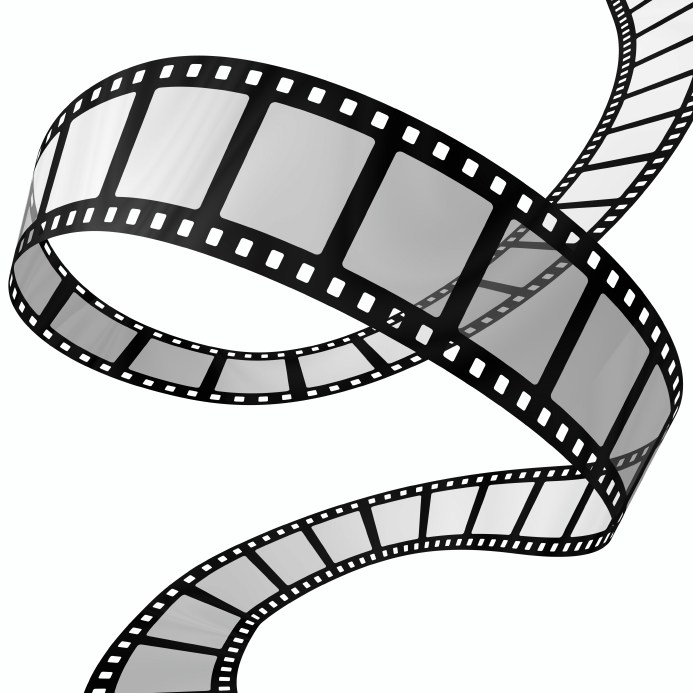 Roll film clipart clipart library stock Film roll clipart 4 » Clipart Portal clipart library stock