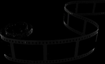 Roll film clipart clip free 81+ Film Roll Clip Art | ClipartLook clip free