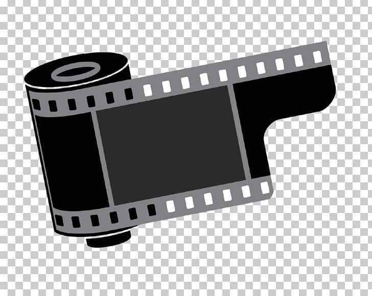 Roll film clipart svg freeuse library Photographic Film Roll Film Art PNG, Clipart, Amazing, Angle ... svg freeuse library