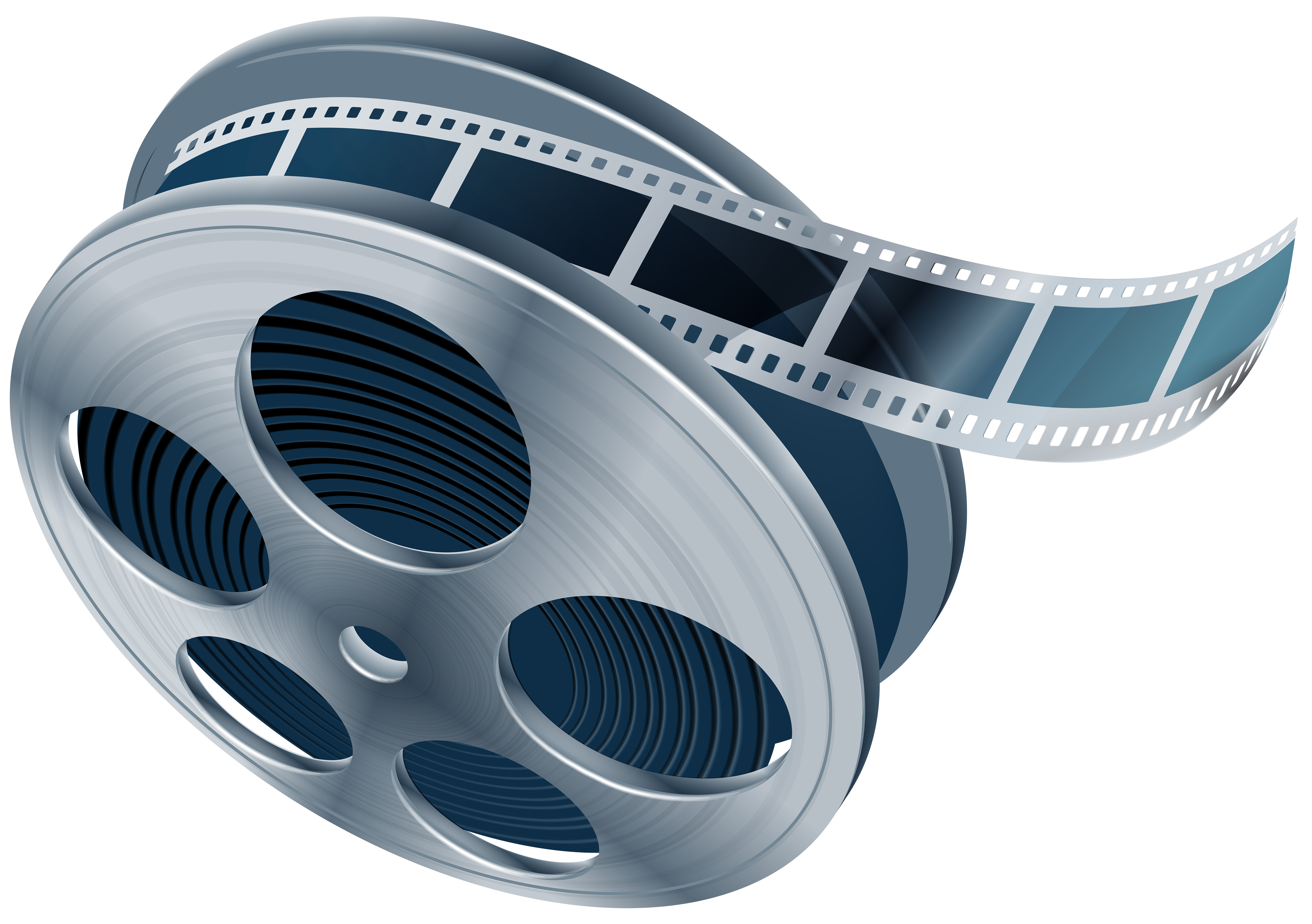 Roll film clipart clipart royalty free Film Roll PNG Clip Art - Best WEB Clipart clipart royalty free