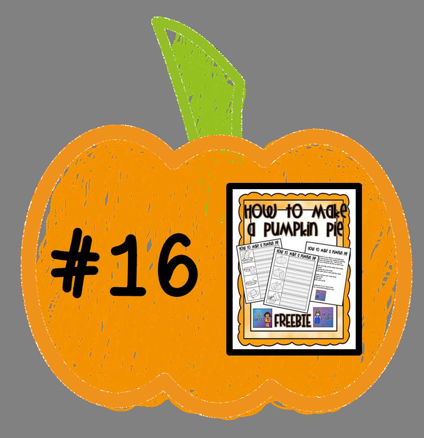 Roll pumpkin clipart banner Pumpkin Farm Clip Art (69+) banner